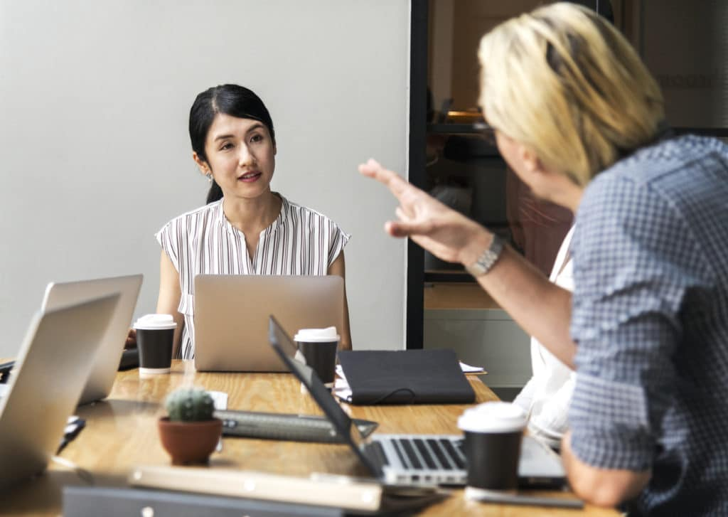 Having fair and knowledgeable representation during acquisition negotiations is an important part of a solid acquisition strategy