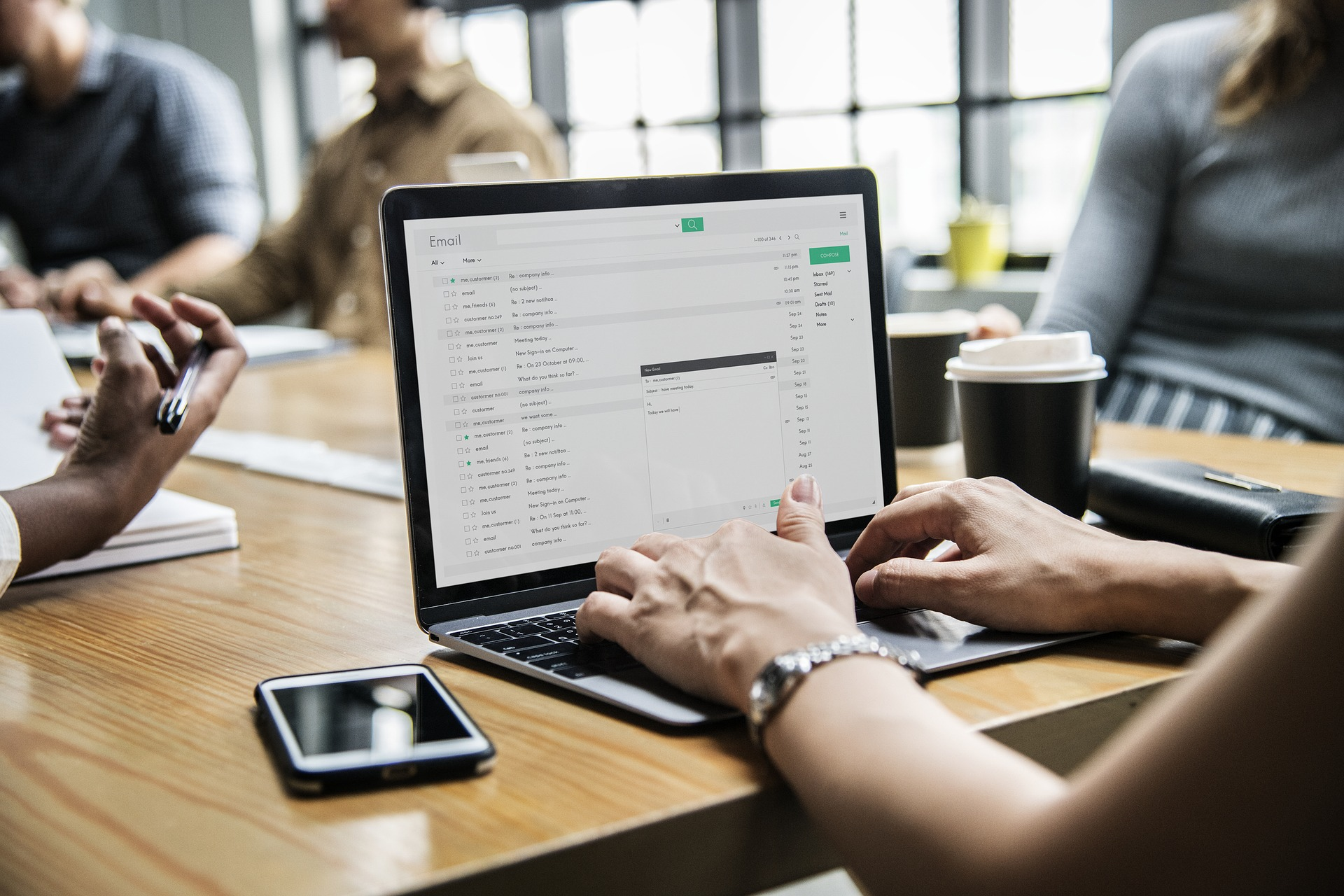 Wondering how to set up file naming conventions for your company? Implementing file and folder organization saves your company time and money. Here's how to organize your business files.