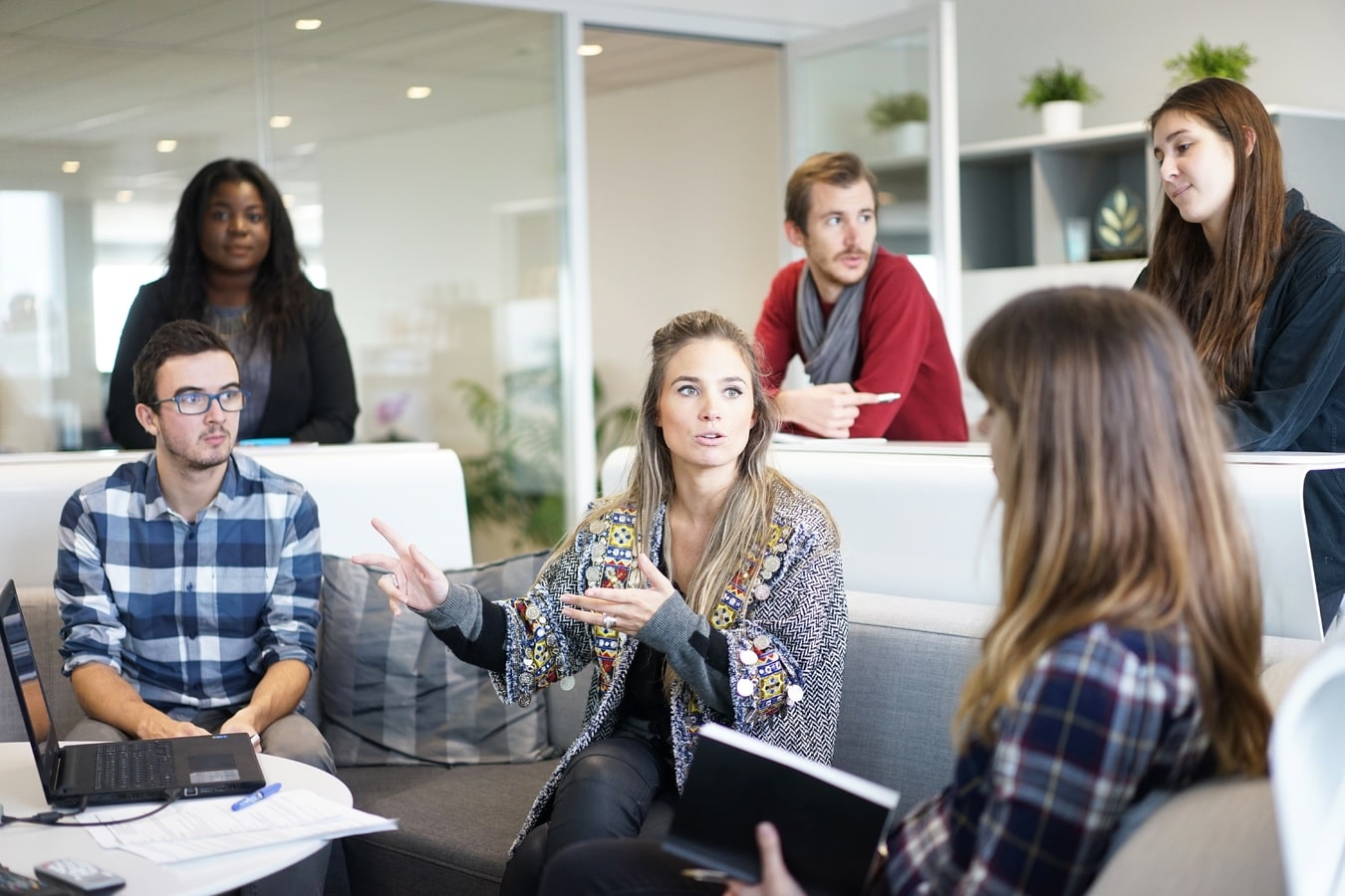 Is there a wrong way to motivate your team? Of course! Being a leader doesn't mean yelling until someone listens. Here's how NOT to motivate your team.